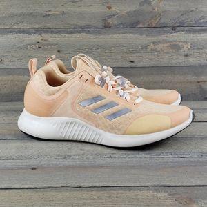 adidas edgebounce 1.5 Women's Running Shoes NEW